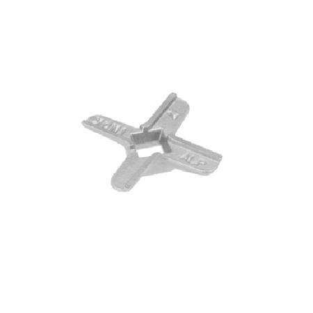 Нож мясорубки Bosch 00016229