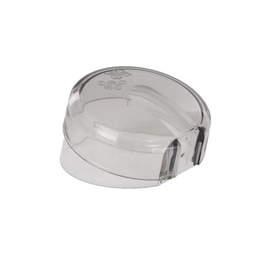 Крышка кофемолки MKM6000, MKM6003 Bosch 00056753