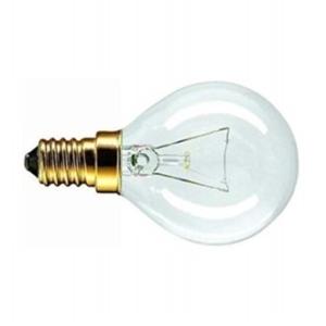 Лампа духовки Bosch 00057874 1