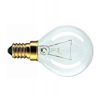 Лампа духовки Bosch 00057874