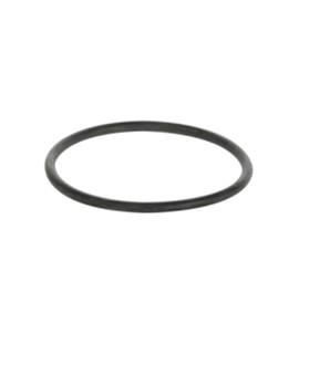 Уплотнитель мотора посудомоечной Bosch 00065549