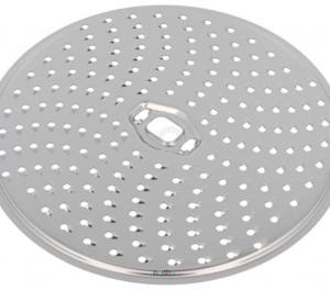 Диск терка средняя комбайна Bosch 00080159 1