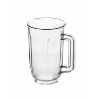 Чаша комбайна Bosch 00086123 блендера