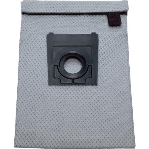 Тканевый фильр для многократного использования Bosch, тип G 00086180