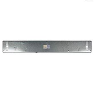 Защитная пластина посудомоечной Bosch 00114294