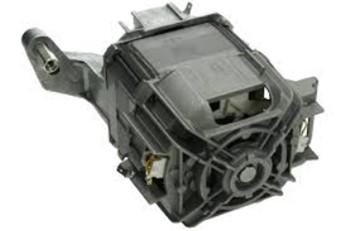 Мотор стиральной Bosch 00141344