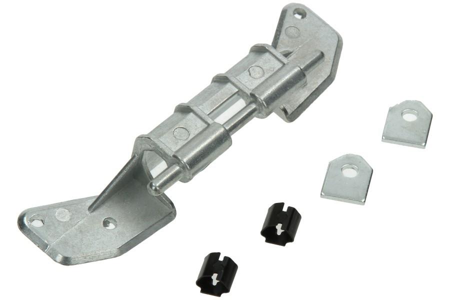 Петля люка стиральной Bosch 00153150no