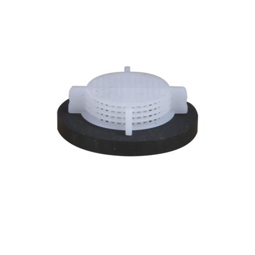 Фильтр для воды для стиральных машин Bosch 00154001