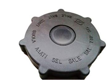 Крышка контейнера соли посудомоечной Bosch 00165259