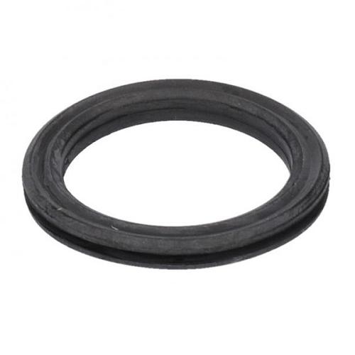 V-ring Bosch Siemens 00165984