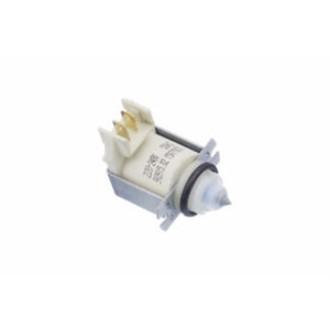 Клапан посудомоечной Bosch регенерации 00166875
