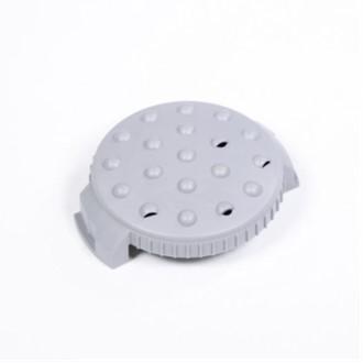 Насадка для мытья протвиней посудомоечной Bosch 00167301