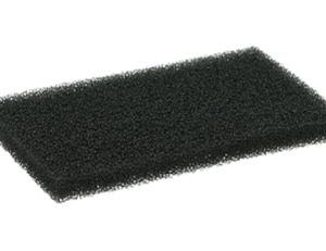 Фильтр пылесоса Bosch 00172139 1