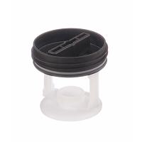 Фильтр стиральной Bosch 00172339 пробка сливной