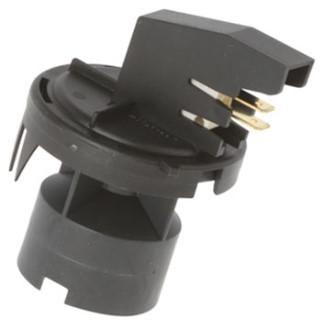 Регулятор уровня воды посудомоечной Bosch 00173756