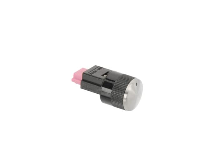 Ручка духовки Bosch 00174109