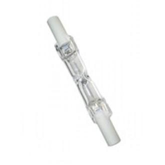Лампа духовки Bosch галогеновая 00174136