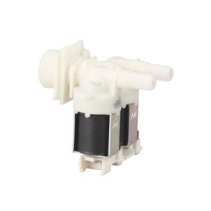 Клапан подачи воды стиральной Bosch 00174261 1