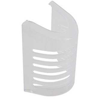 Плафон лампы холодильника Bosch 00181770