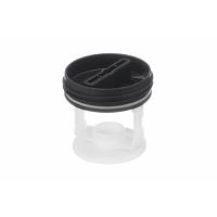 Фильтр насоса стиральной Bosch 00182430
