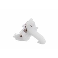 Крючок люка стиральной Bosch 00183608
