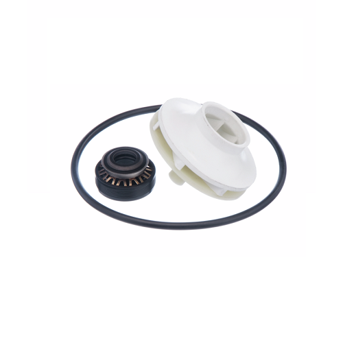 Крыльчатка (ремкомплект) циркуляционного насоса для посудомоечных машин Bosch 00183638