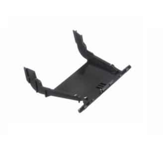 Рамка держатель мешка пылесоса Bosch 00187619