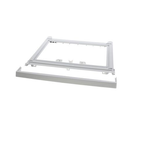Соединительная планка стиральной сушильной Bosch 00244024