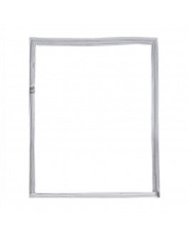 Уплотнитель двери холодильника Bosch 00244905