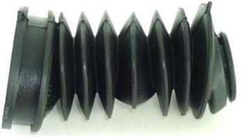 Патрубок стиральной Bosch 00263379