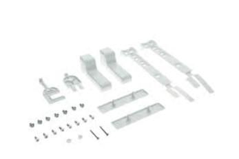 Комплект встройки холодильника Bosch 00264862