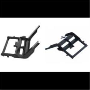 Рамка держатель мешка пылесоса Bosch 00265421 1