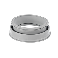 Манжета люка Bosch 00296514