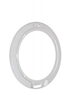Обечайка люка стиральной Bosch 00353229