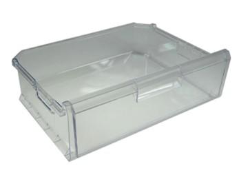Ящик холодильника Bosch 00354938