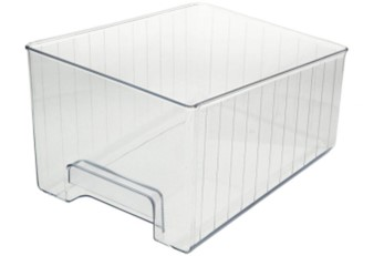 Ящик холодильника Bosch 00355756