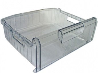Ящик холодильника Bosch 00356493