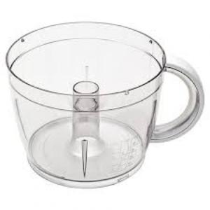 Чаша комбайна Bosch 00361736 1