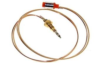 Термопара газовой плиты Bosch 00416742