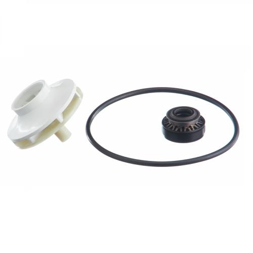 Ремкомплект крыльчатка + сальник Bosch 00419027