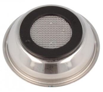 Фильтр кофемашины Bosch 00423298