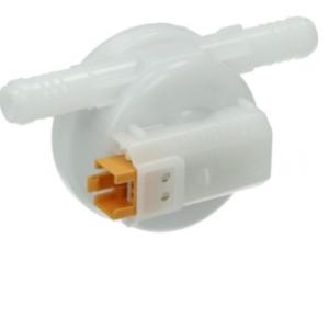 Датчик расхода воды посудомоечной Bosch 00424099 1