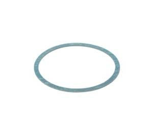 Уплотнитель конфорки газовой плиты Bosch 00425540 1