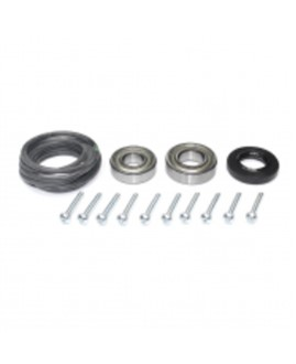 Комплект подшипников стиральной Bosch 00425641