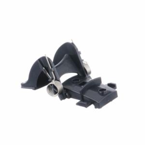 Шарнир крышки чайника Bosch 00425835 1