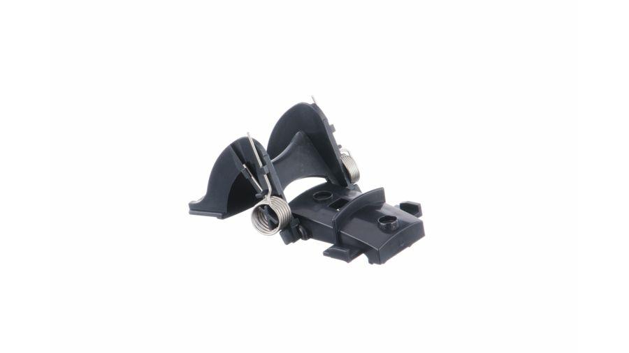 Шарнир крышки чайника Bosch 00425835