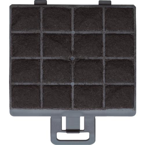 00426967 Угольный фильтр для пылесосов Bosch