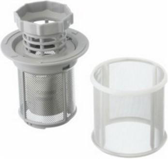 Фильтр посудомоечной Bosch 00427903 n