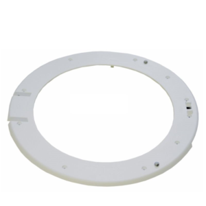 Обечайка люка стиральной Bosch 00432073 1