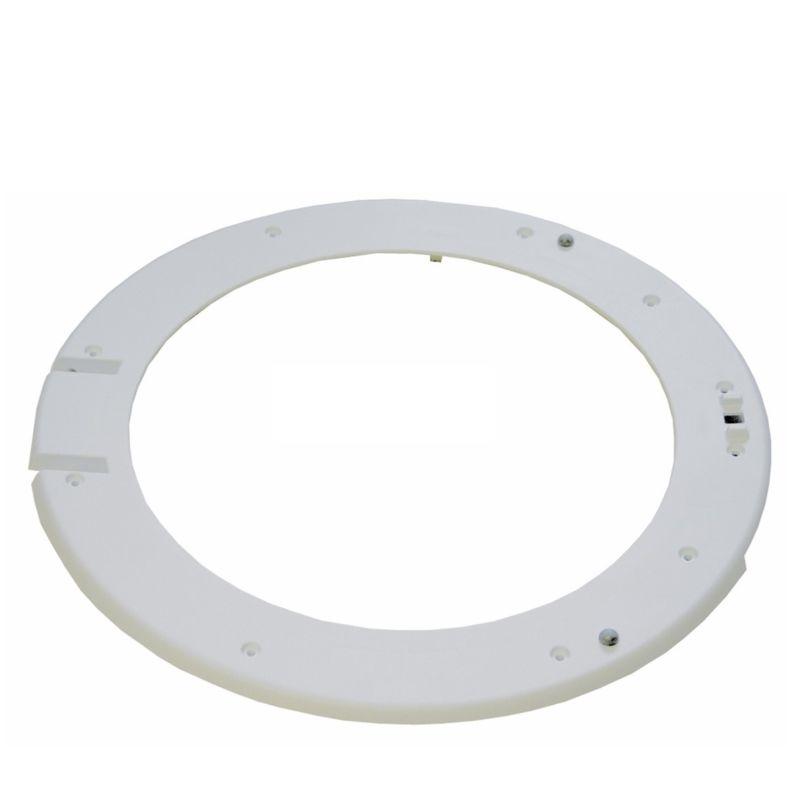 Обечайка люка стиральной Bosch 00432073